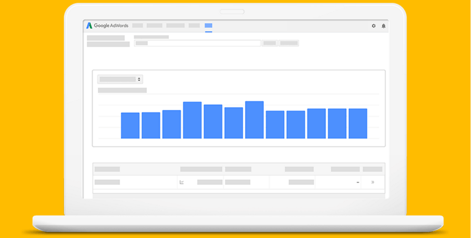 Keyword Research With Google AdWords